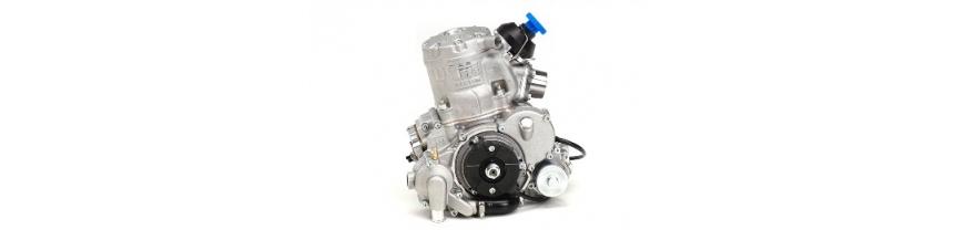 TM KF (MF1 - MF2) Ersatzteile