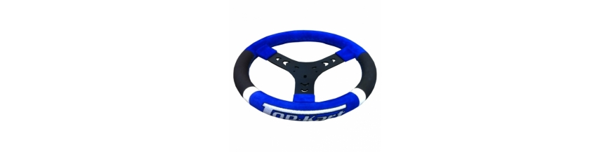 Steering Wheels Top-Kart