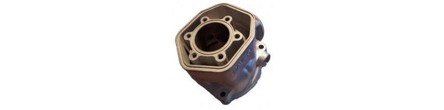 Cylinder & Piston PAVESI