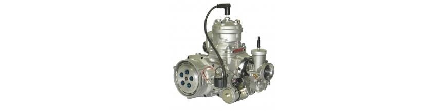 SuperShifter X30 175cc