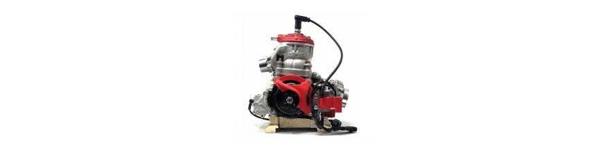 BMB KartGrandPrix HAT 125cc