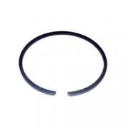 Segmento (fascia) Pistone LKE 60cc