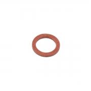 Guarnizione alluminio / gomma M5 5mm (spurgo freno)