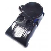Coperchio cricchetti avviamento BB50 Easykart 50cc Bluebird