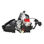 Motore Rotax MICRO MAX EVO