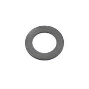 Guarnizione anello collettore scarico EVO Rotax (dopo il 2014)