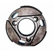 Cilindro KWE 60 60cc Comer