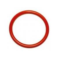Guarnizione OR 114 D.I. 11,11x1,78 Viton rosso