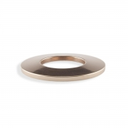 Rondella elastica disco freno V05