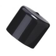 Tappo Vinile Protezione per Assale 50mm