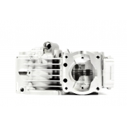 Basamento Motore TM KZ10C, MONDOKART