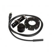 Kit Sensore Velocità per assale 50mm UNIGO UNIPRO, MONDOKART