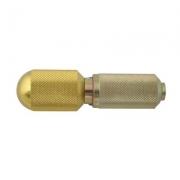 Attrezzo per montaggio seeger pistone 15mm 125cc, MONDOKART