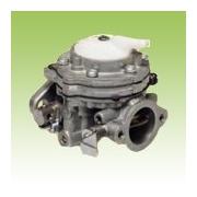 Carburatore Tillotson HL166