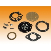 Kit revisione carburatore Tillotson