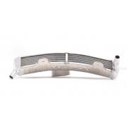 Radiatore New-Line supplementare, MONDOKART