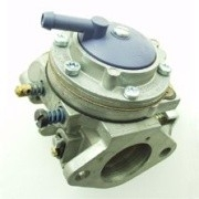 Carburatore Tillotson HL360 - 24mm - Nazionale