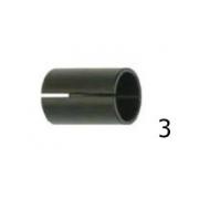 03 - Riduzione Stabilizzatore XD25