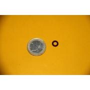 O-ring (OR) registro Viton (interno pinza)