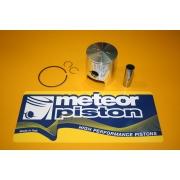 Pistone Meteor per IAME Screamer KZ 4 gradi