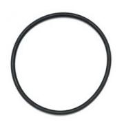 O-ring grande testa TM, MONDOKART