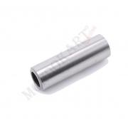 Spinotto pistone Minirok 8x12x33,9mm