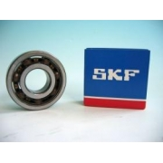 Cuscinetto SKF 6004 TN9 C4 Iame Swift 2015
