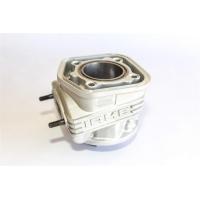 Cilindro Completo Iame X30 (ultima versione)