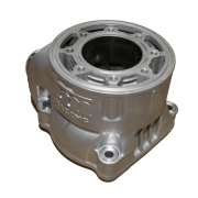 Cilindro completo standard TM KZ10C