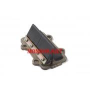 Pacco Lamellare Completo Easykart 100 - 125
