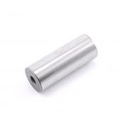 Asse d'accoppiamento diametro 20mm x 50.4mm