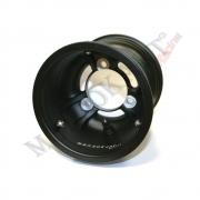 Cerchio Anteriore Mondokart per CRG (55mm), MONDOKART