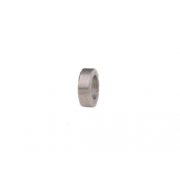 Spessore Uniball CRG 8,5-14x5 mm