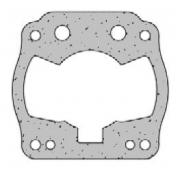 Spessore Cilindro 5mm Iame KZ e X30 Shifter (125cc e 175cc)