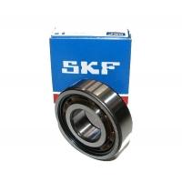 Cuscinetto 6205 TN9 C4 SKF (gabbia poliammide)