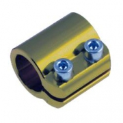 Barra Stabilizzatrice in teflon 28mm Intrepid