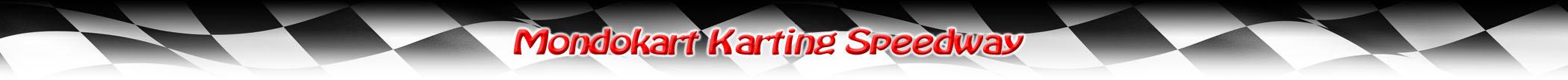 Mondokart_Karting_Speedway